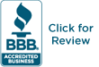 MYAN MANAGEMENT GROUP LLC BBB Business Review